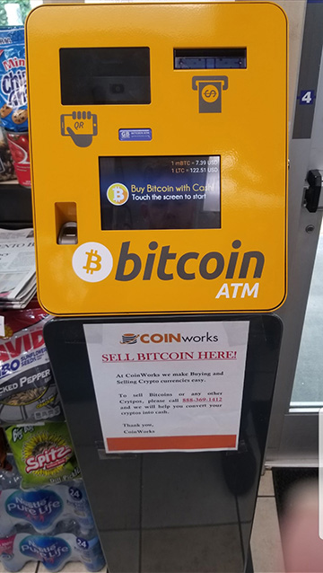 Where to buy bitcoins in sacramento cricket betting sites for india