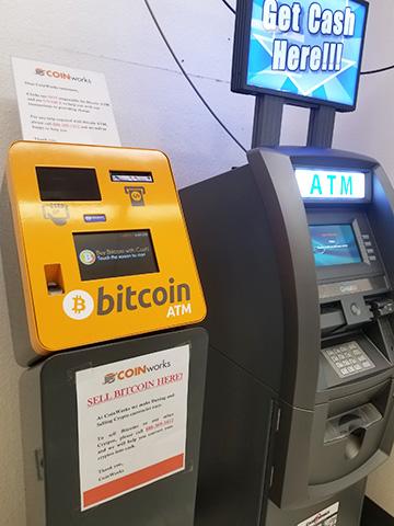 bitcoin prekiautojai indija kaip prekiauti eth btc